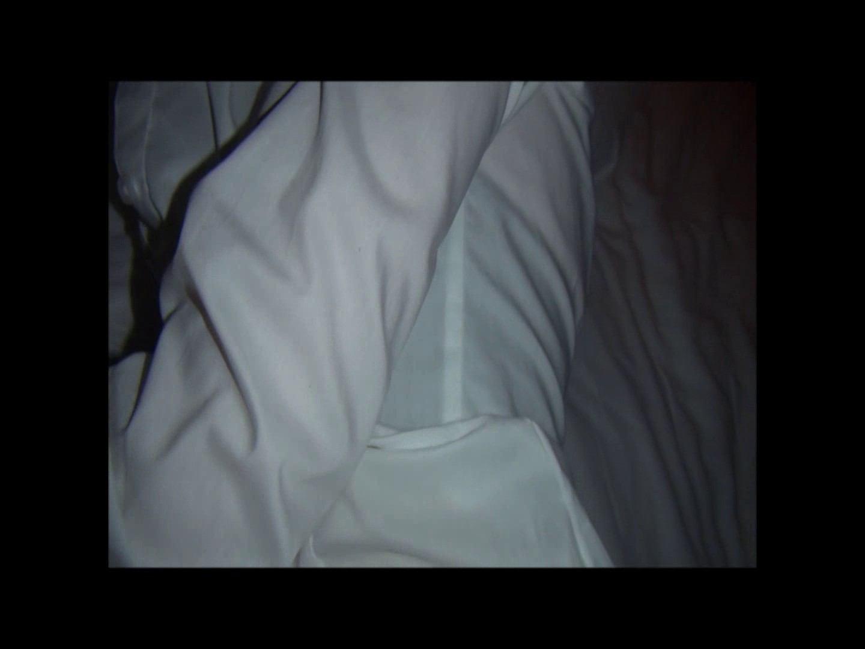 魔術師の お・も・て・な・し vol.57 JDのアナの中ってどうよ イタズラ セックス無修正動画無料 30連発 11
