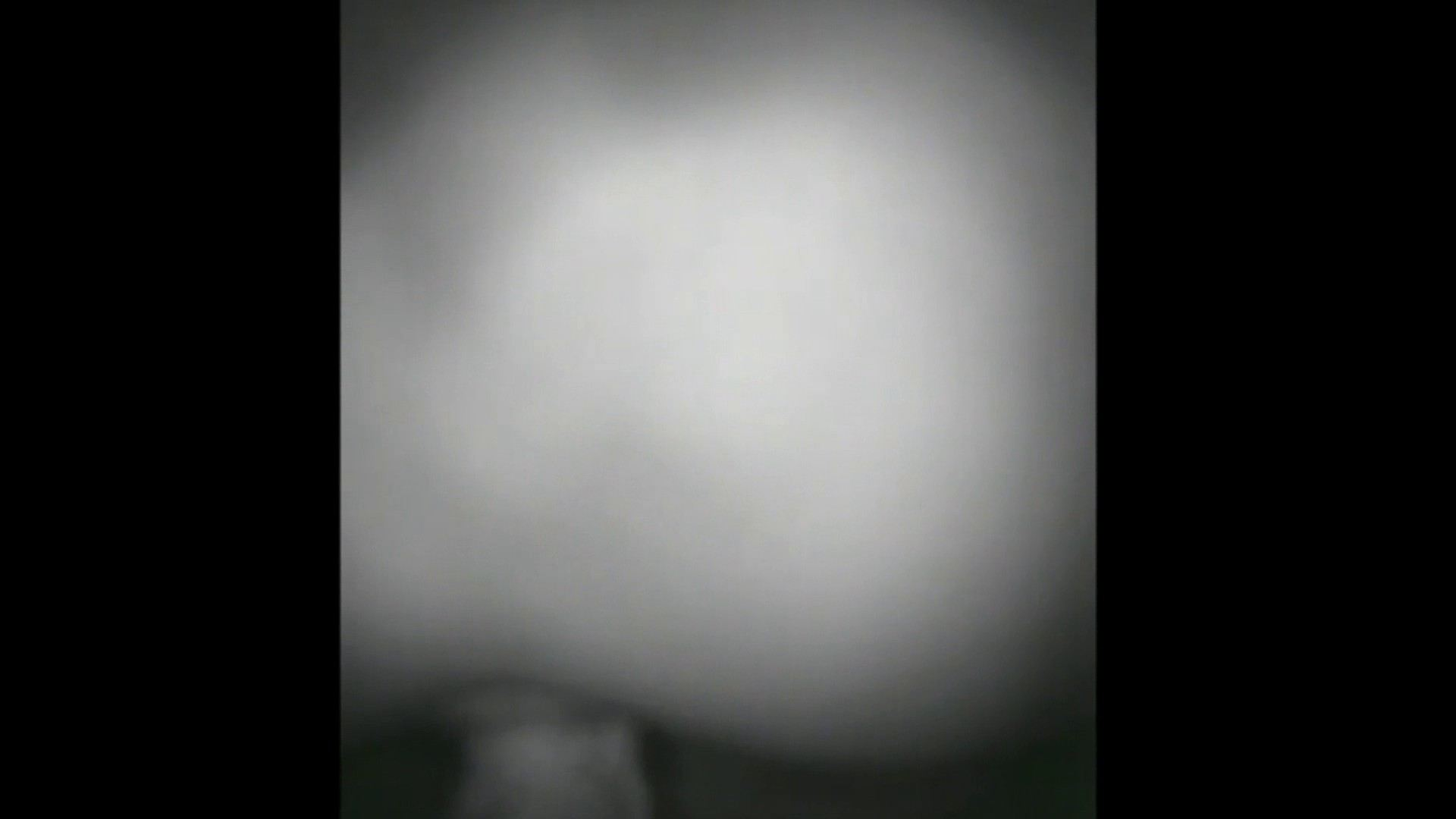 キレカワ女子大生の秘密の洗面所!Vol.001 いやらしいOL  95連発 9