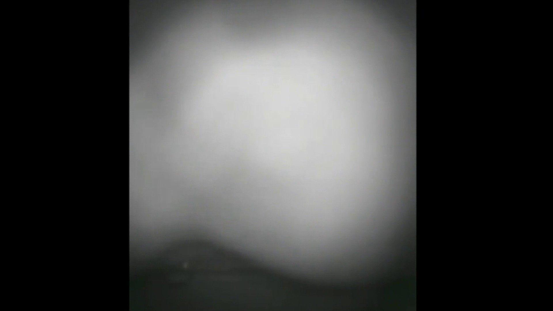 キレカワ女子大生の秘密の洗面所!Vol.001 いやらしいOL | 0  95連発 10