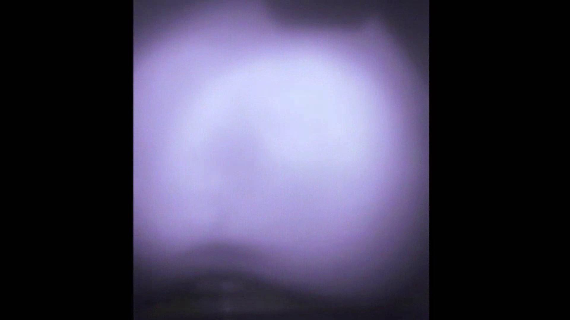 キレカワ女子大生の秘密の洗面所!Vol.001 美女 ワレメ動画紹介 95連発 59