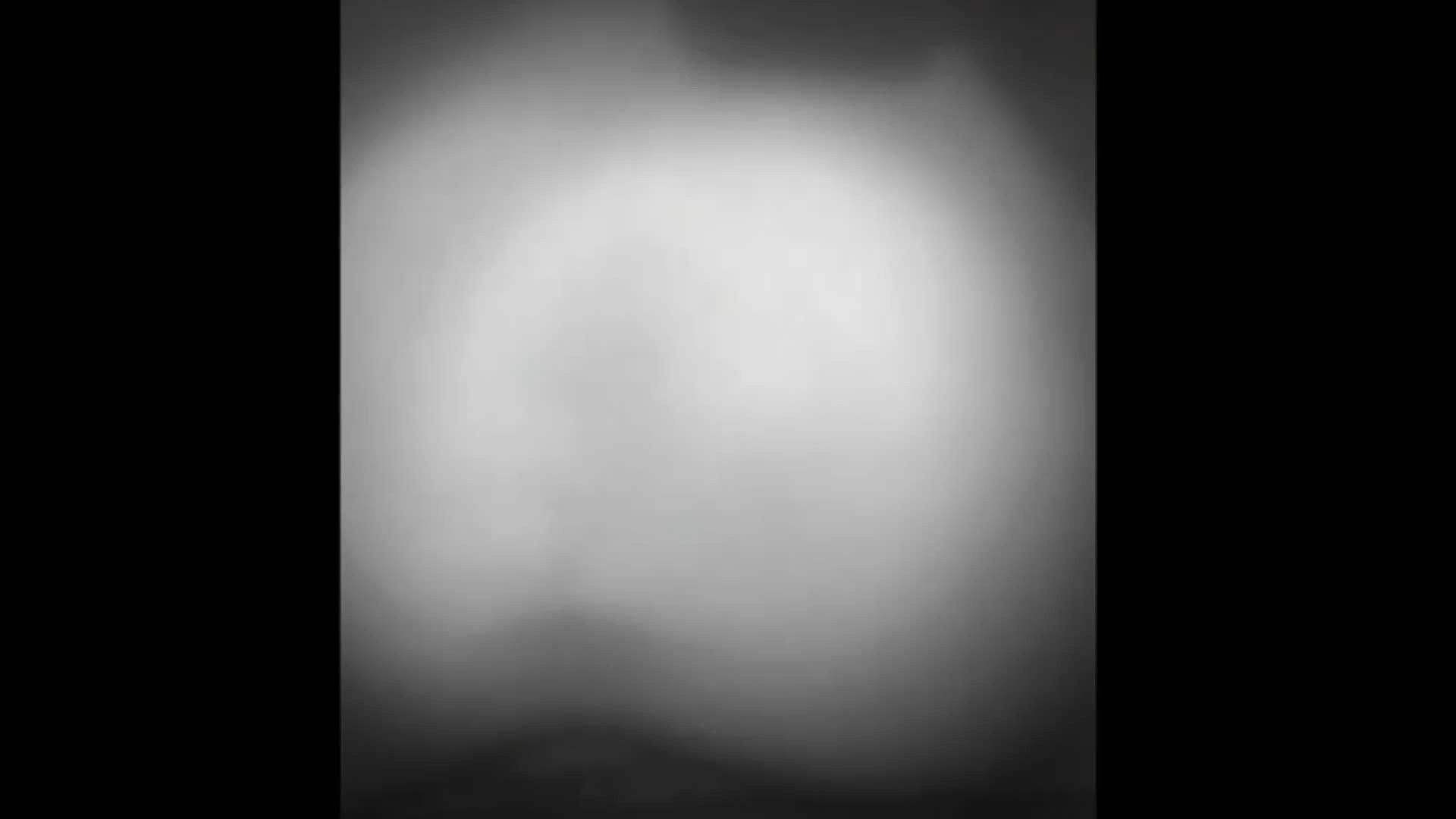 キレカワ女子大生の秘密の洗面所!Vol.001 放尿 AV無料動画キャプチャ 95連発 61