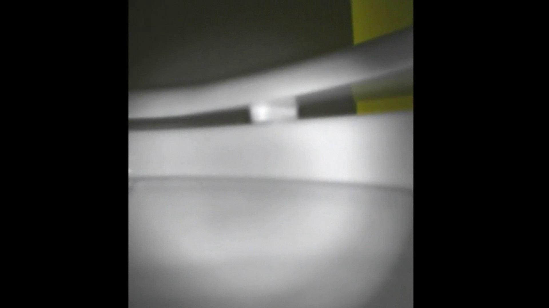 キレカワ女子大生の秘密の洗面所!Vol.001 学校 ぱこり動画紹介 95連発 80