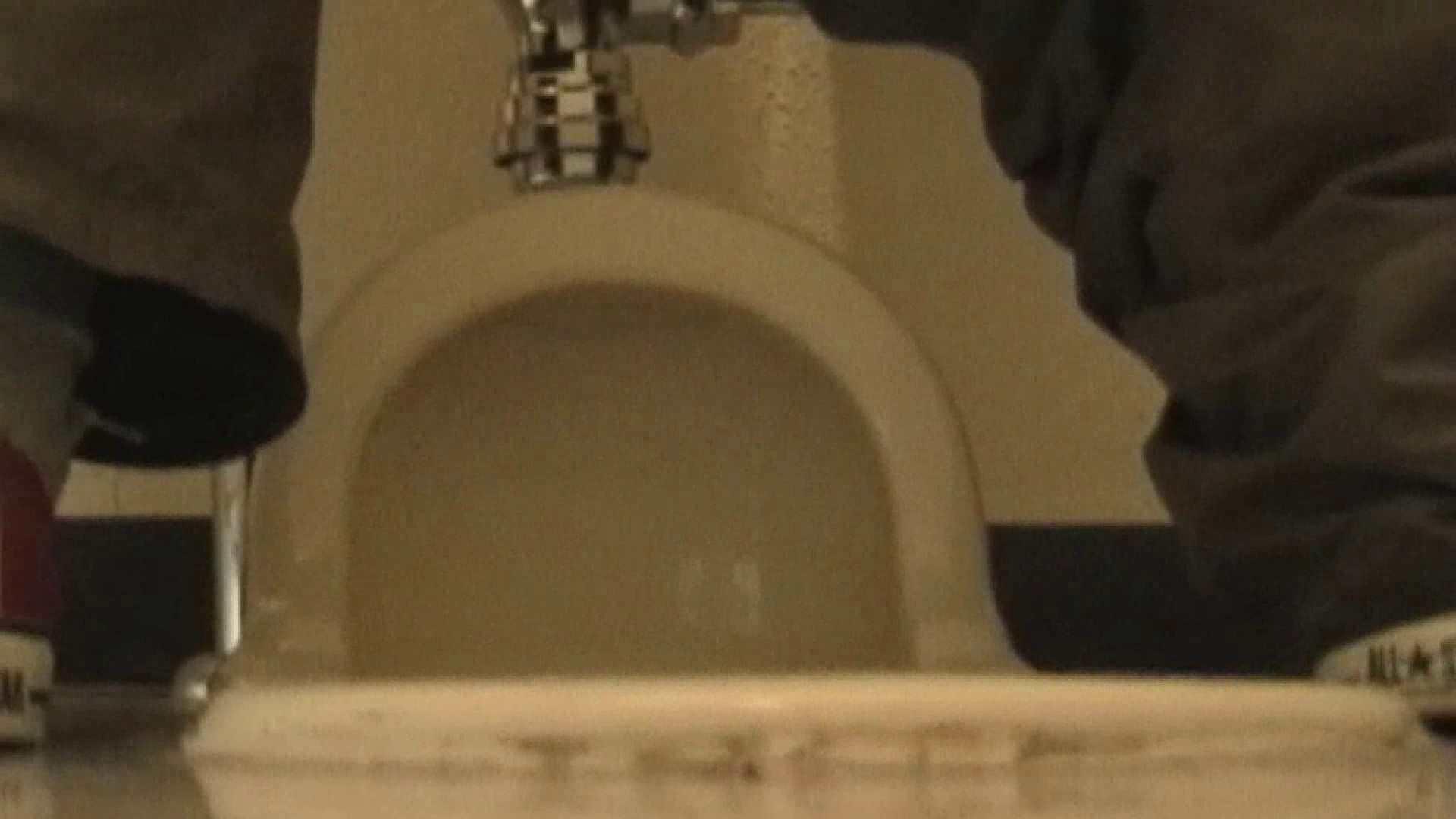 キレカワ女子大生の秘密の洗面所!Vol.006 盗撮大放出 おめこ無修正動画無料 48連発 43