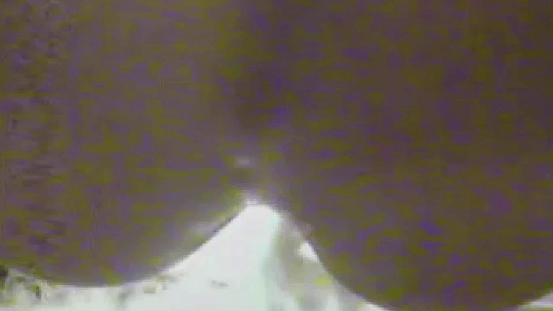 キレカワ女子大生の秘密の洗面所!Vol.015 学校 おまんこ動画流出 70連発 43