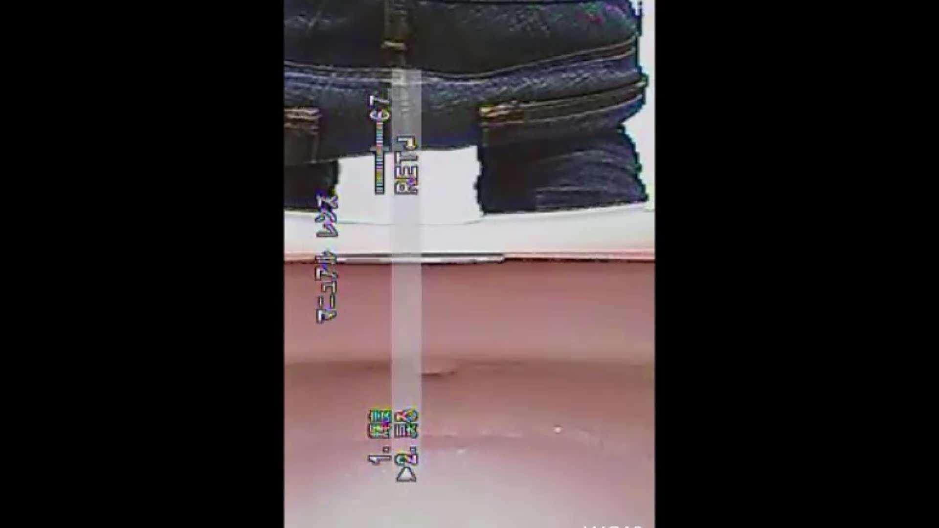 キレカワ女子大生の秘密の洗面所!Vol.019 学校 盗撮動画紹介 92連発 28