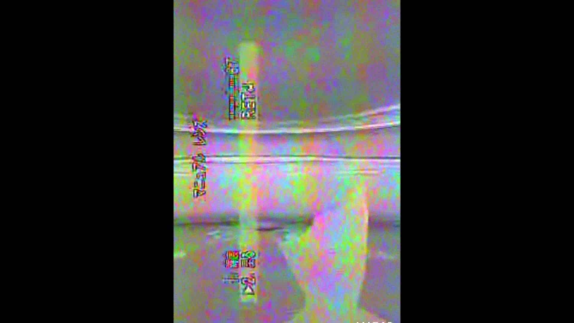 キレカワ女子大生の秘密の洗面所!Vol.019 バックショット スケベ動画紹介 92連発 79
