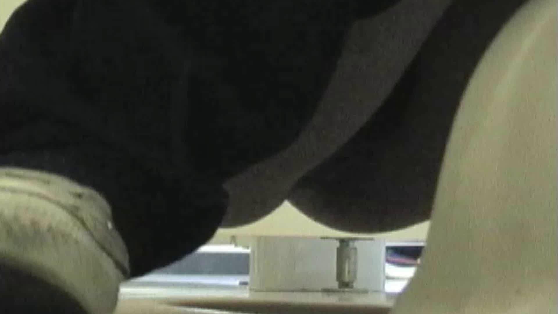 キレカワ女子大生の秘密の洗面所!Vol.029 盗撮大放出 | 0  87連発 1