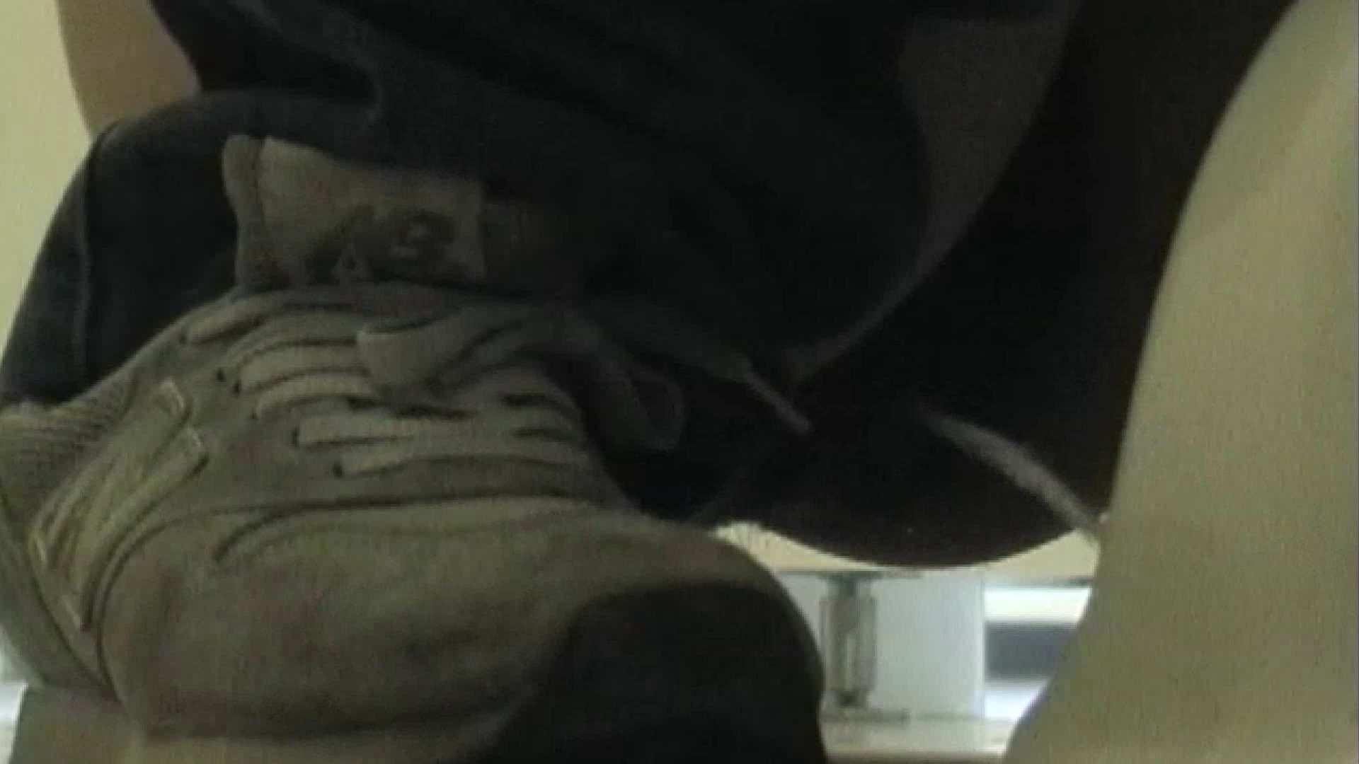 キレカワ女子大生の秘密の洗面所!Vol.042 盗撮大放出 おまんこ無修正動画無料 37連発 3