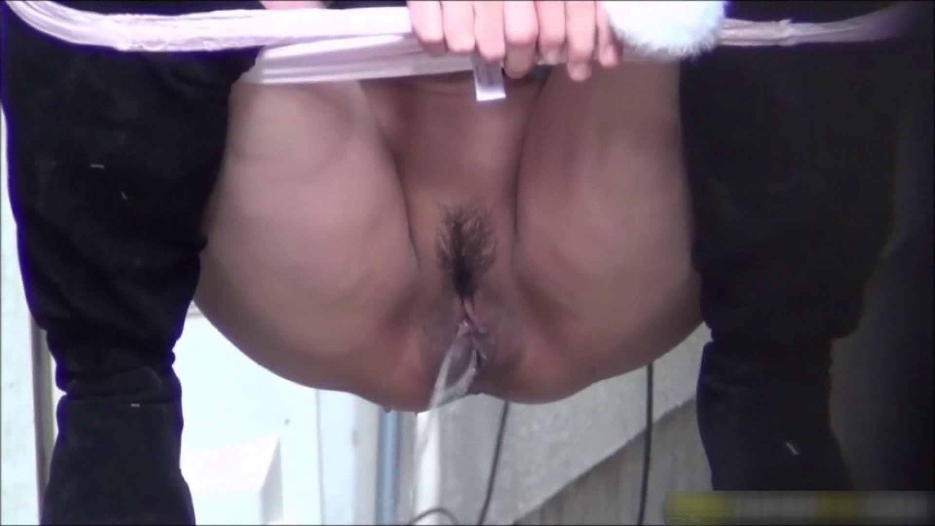 洗面所盗撮~隣の美人お姉さんVol.08 うんこ 濡れ場動画紹介 68連発 9
