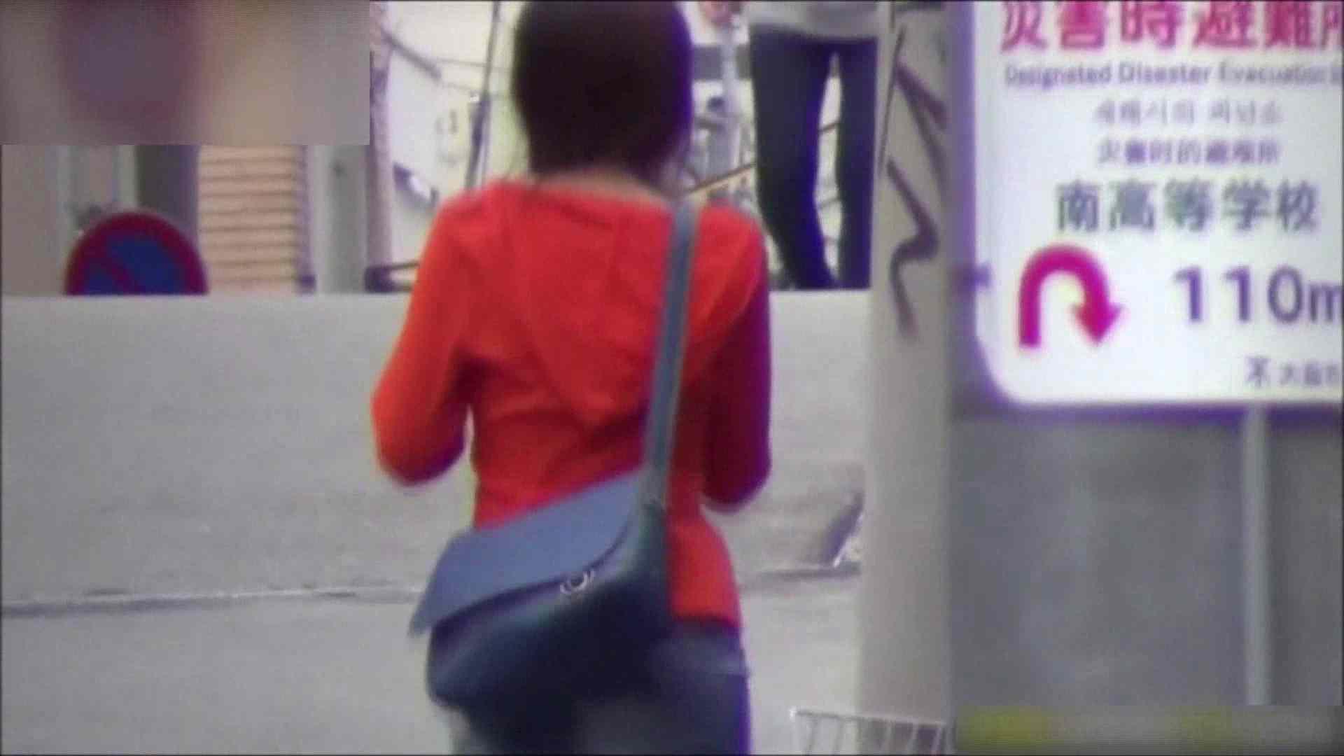 洗面所盗撮~隣の美人お姉さんVol.08 美女 オマンコ動画キャプチャ 68連発 17