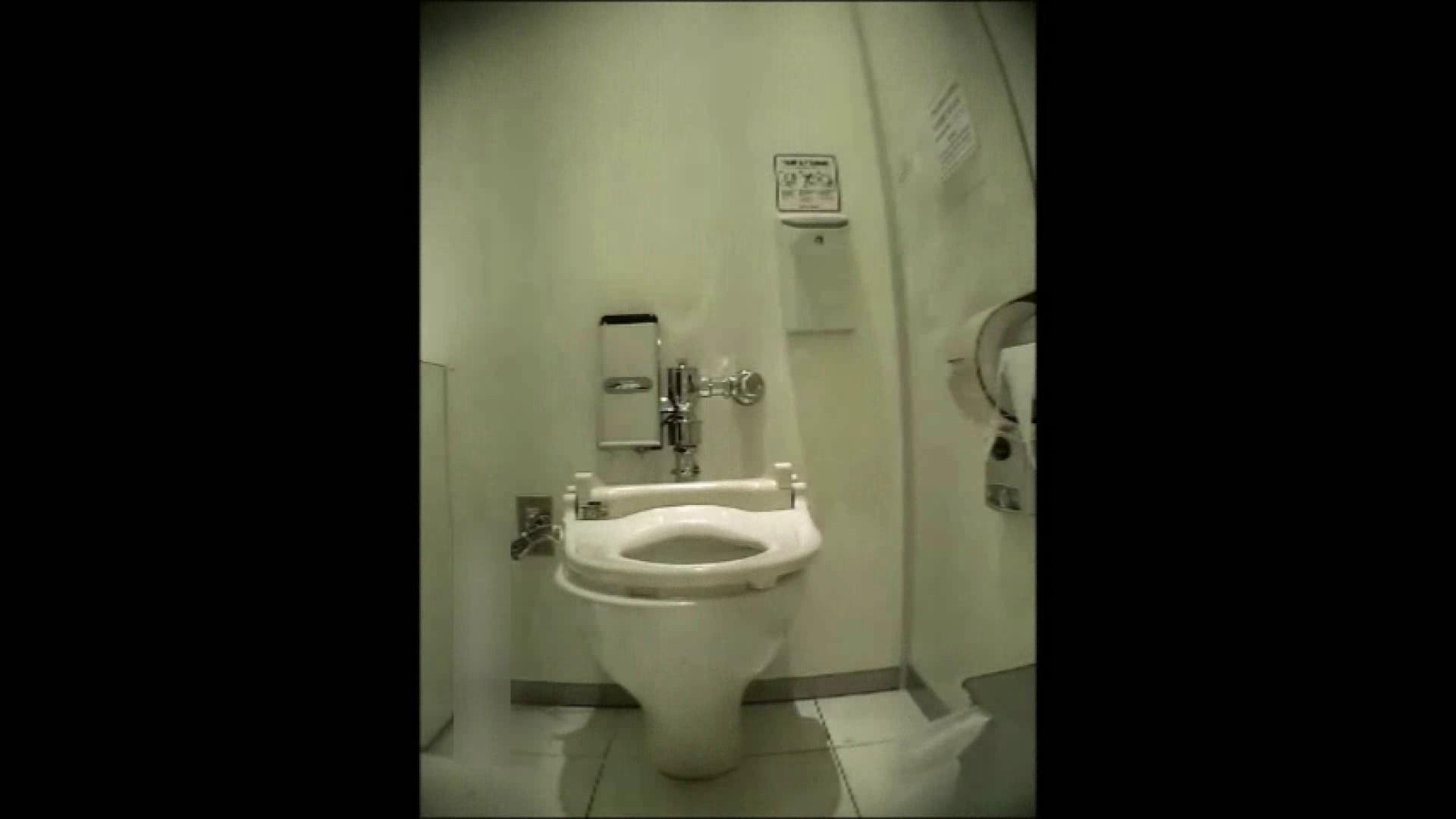 洗面所盗撮~隣の美人お姉さんVol.16 美女 アダルト動画キャプチャ 96連発 54