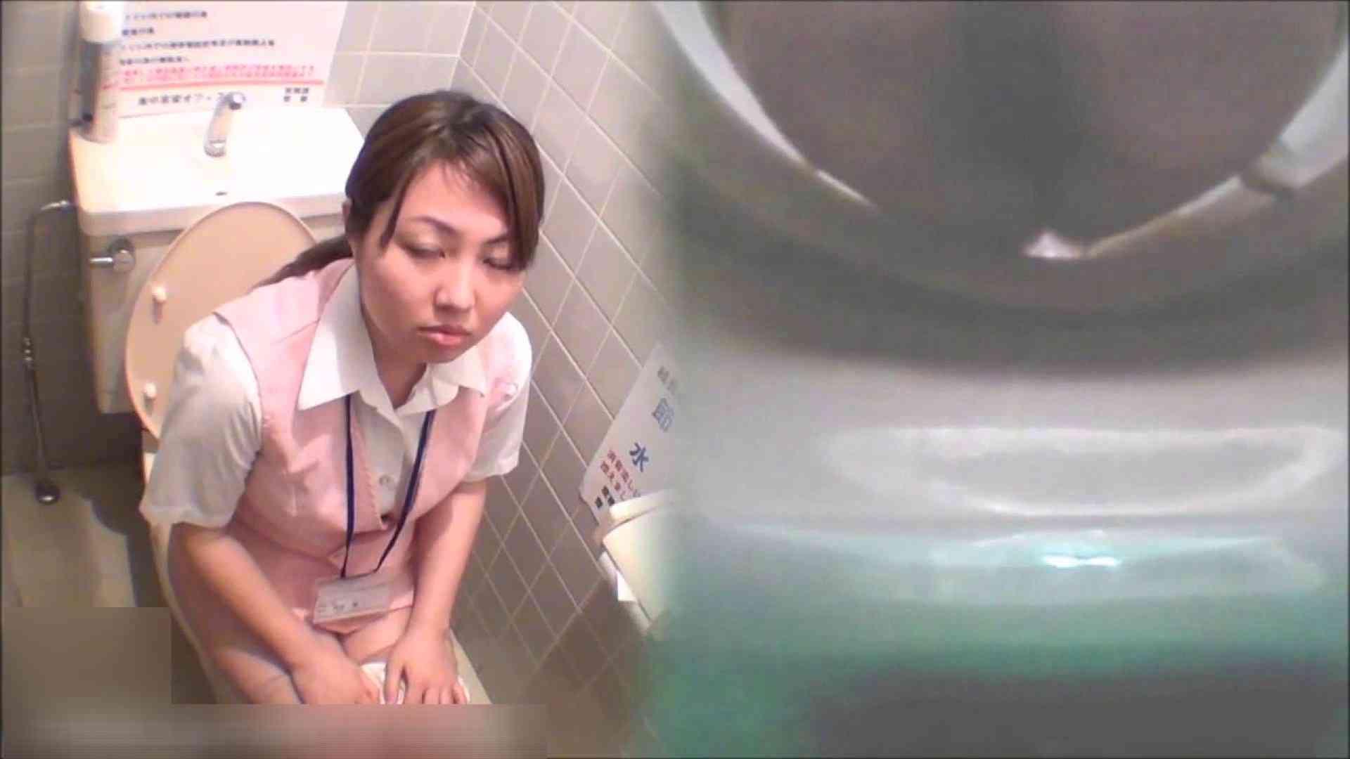 洗面所盗撮~隣の美人お姉さんVol.26 ギャル セックス無修正動画無料 25連発 4