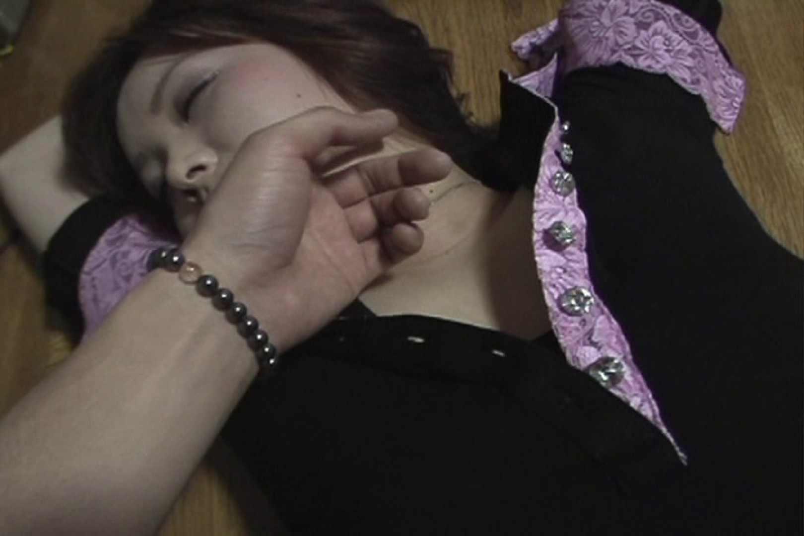 合コンde悪巧み vol.04 前編 0  71連発 8
