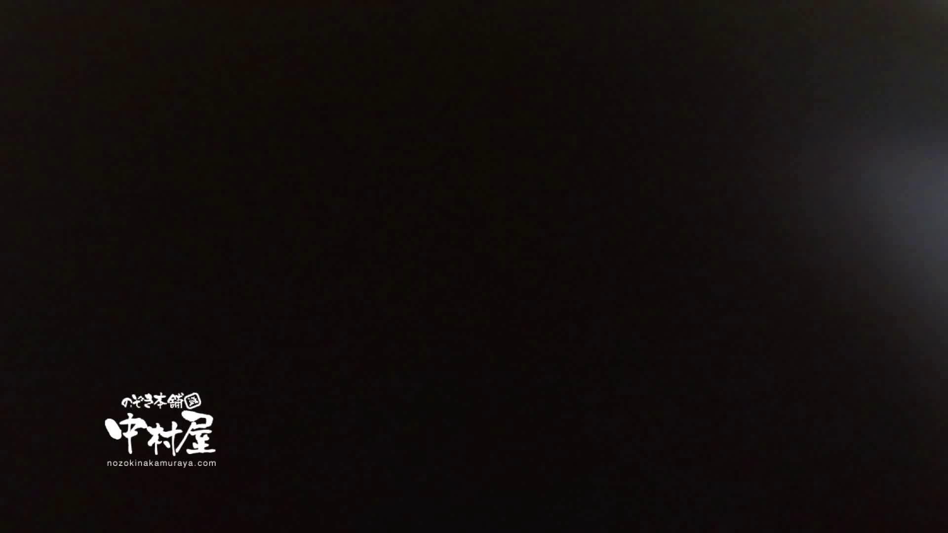 鬼畜 vol.07 パイパンだと?!中出ししてやる! 後編 いやらしいOL エロ無料画像 63連発 52