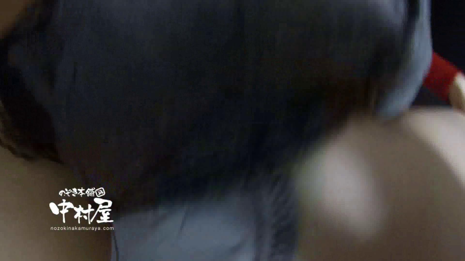 鬼畜 vol.13 もうなすがママ→結果クリームパイ 後編 0  28連発 12