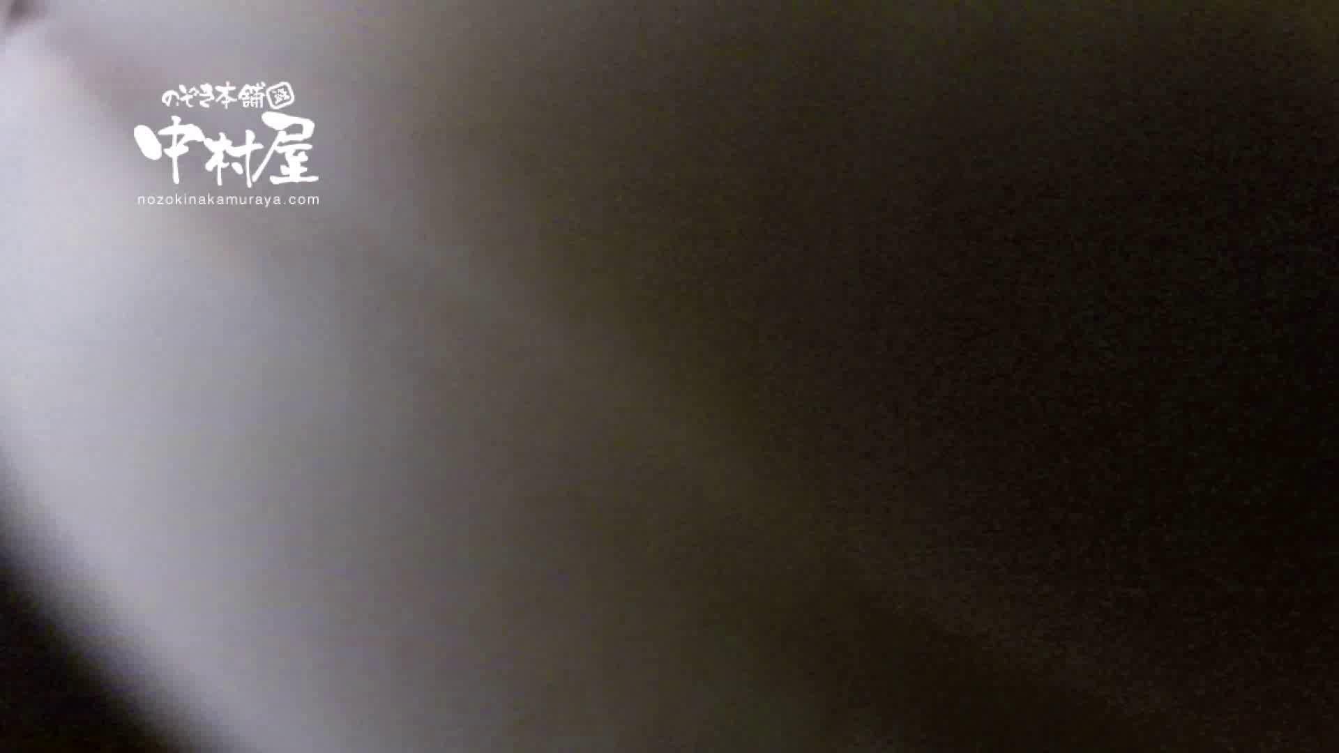 鬼畜 vol.13 もうなすがママ→結果クリームパイ 後編 いやらしいOL オマンコ動画キャプチャ 28連発 26