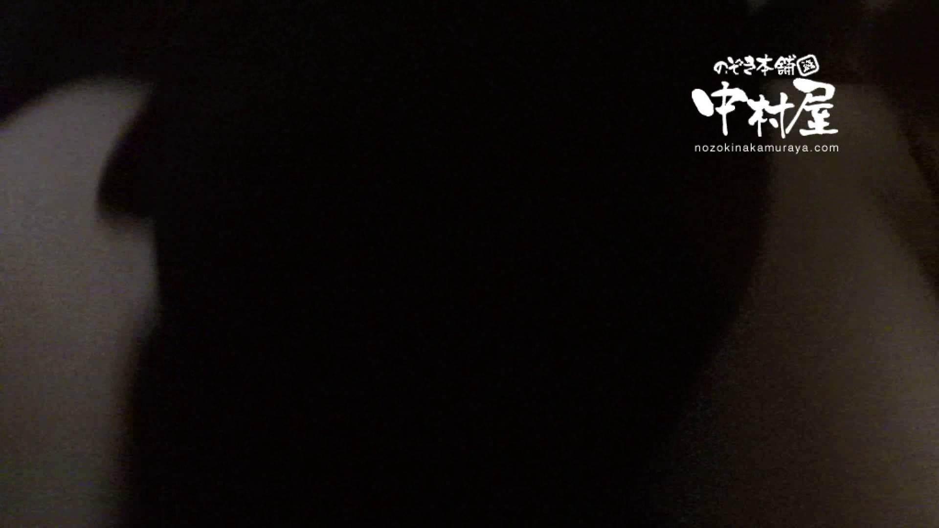 鬼畜 vol.14 小生意気なおなごにはペナルティー 後編 鬼畜 ワレメ無修正動画無料 97連発 32