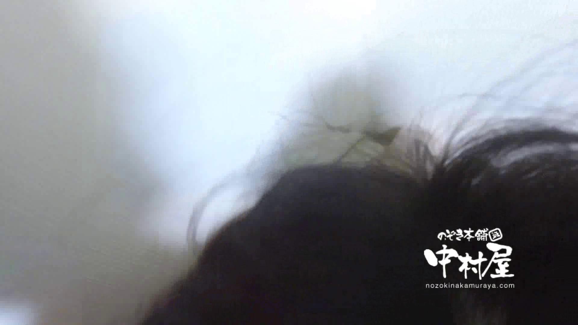 鬼畜 vol.14 小生意気なおなごにはペナルティー 後編 鬼畜 ワレメ無修正動画無料 97連発 62