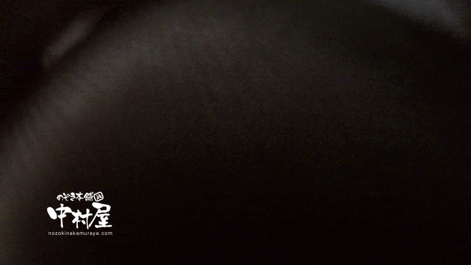 鬼畜 vol.15 ハスキーボイスで感じてんじゃねーよ! 前編 いやらしいOL ぱこり動画紹介 25連発 14