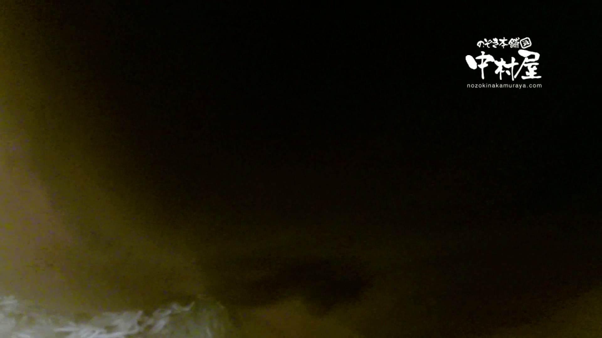 鬼畜 vol.17 中に出さないでください(アニメ声で懇願) 後編 0 | 0  97連発 9