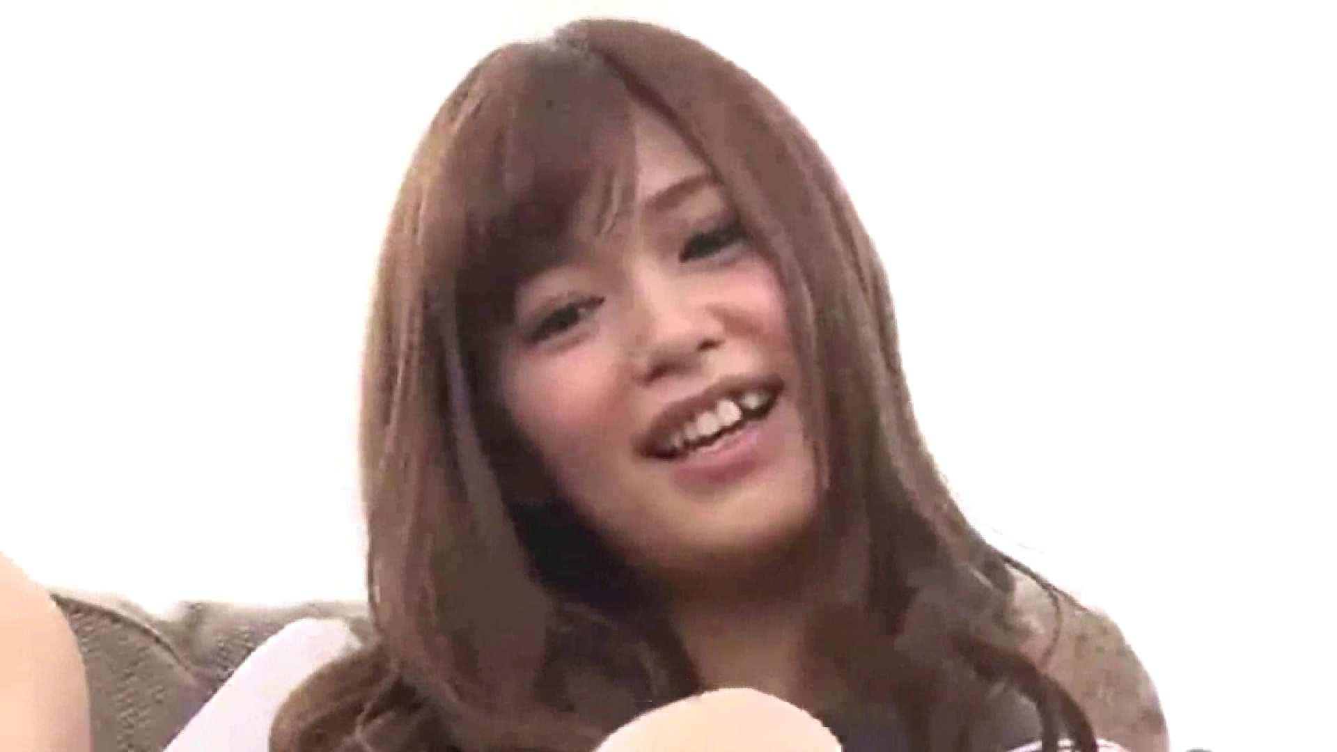 もぎたて旬の果実 Vol.26 いやらしいOL オマンコ動画キャプチャ 39連発 14