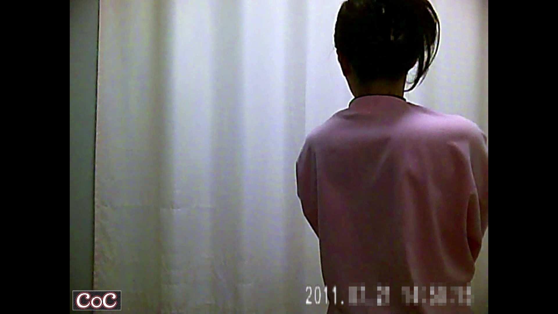 病院おもいっきり着替え! vol.04 盗撮大放出 スケベ動画紹介 37連発 3