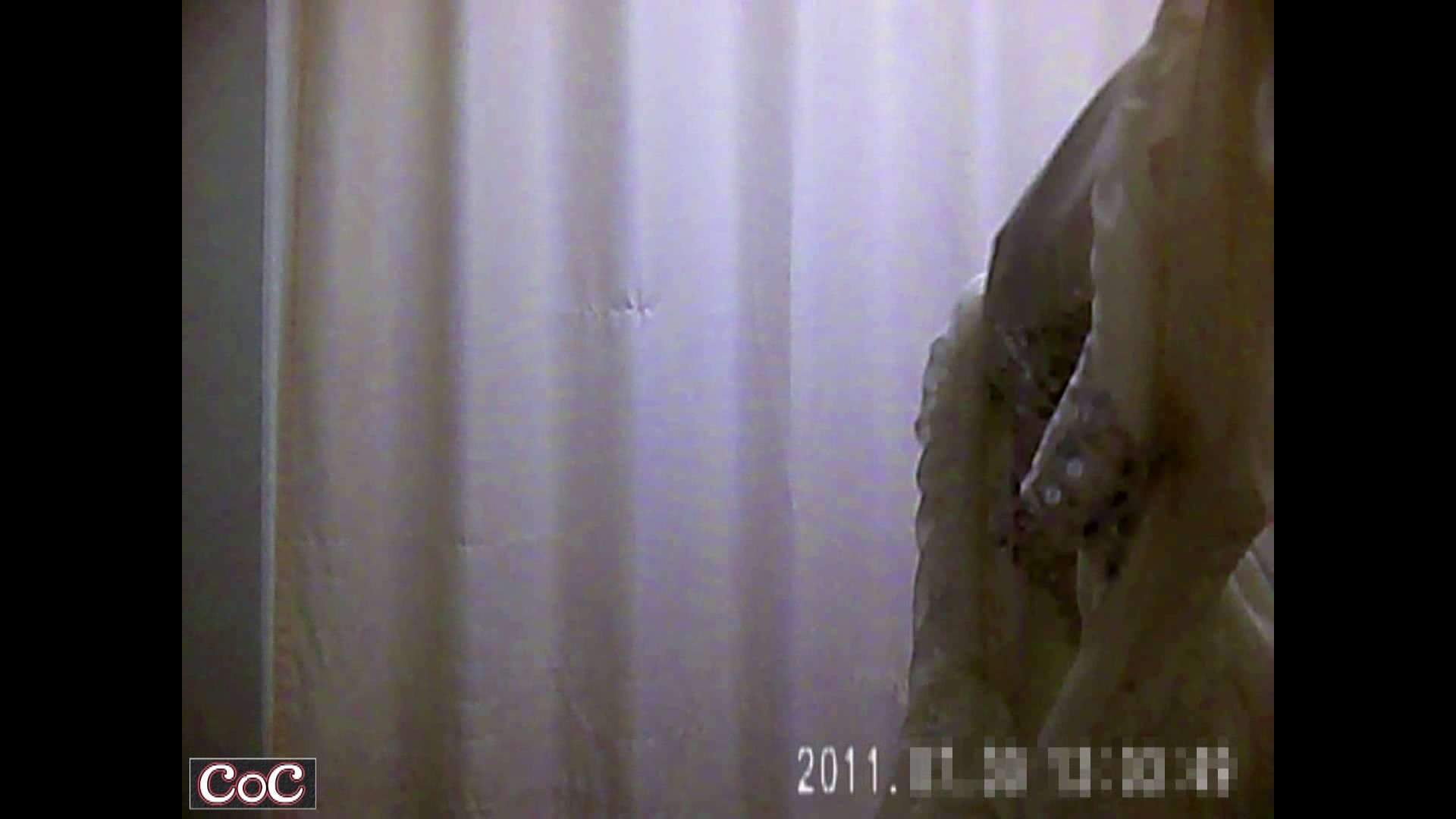 病院おもいっきり着替え! vol.07 巨乳 おまんこ無修正動画無料 43連発 34