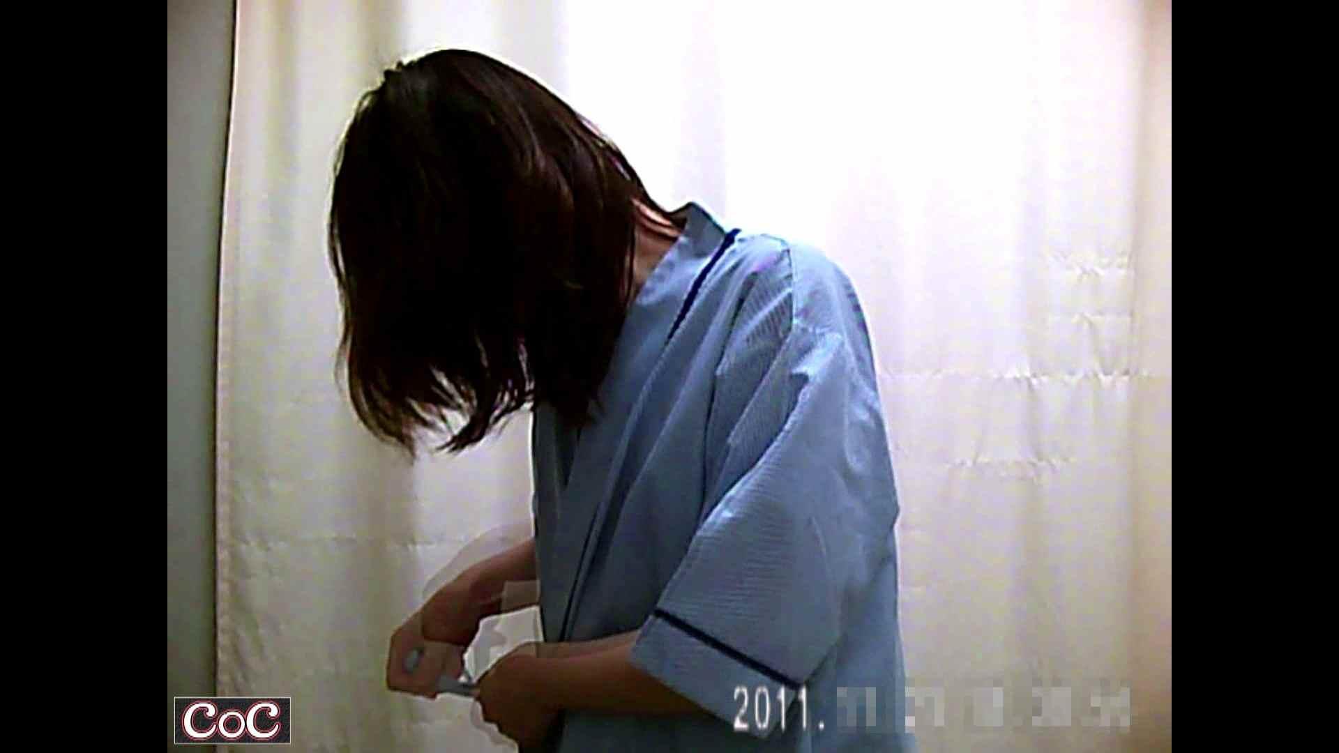 病院おもいっきり着替え! vol.104 巨乳 戯れ無修正画像 71連発 52