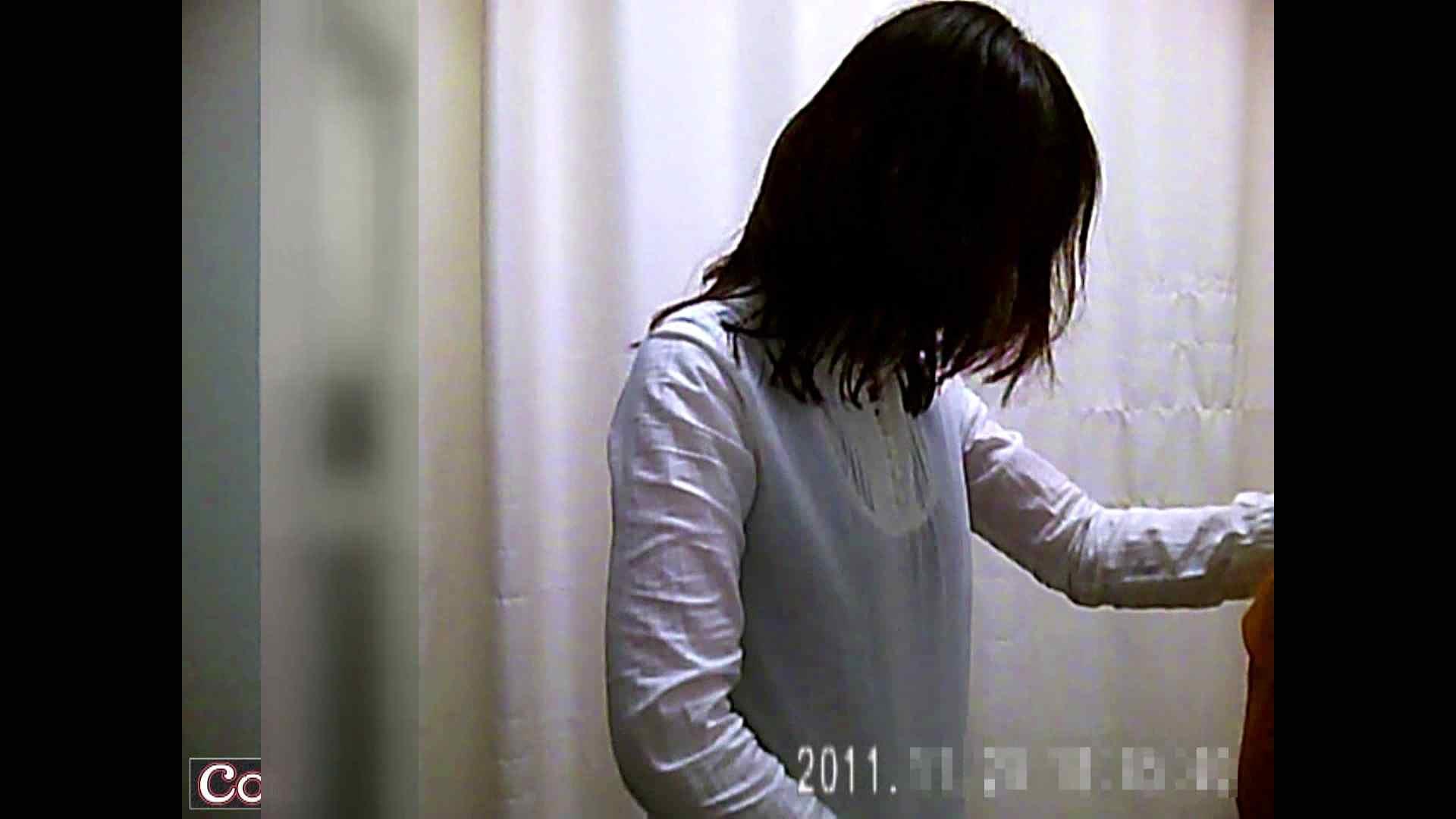 病院おもいっきり着替え! vol.104 貧乳 セックス画像 71連発 71