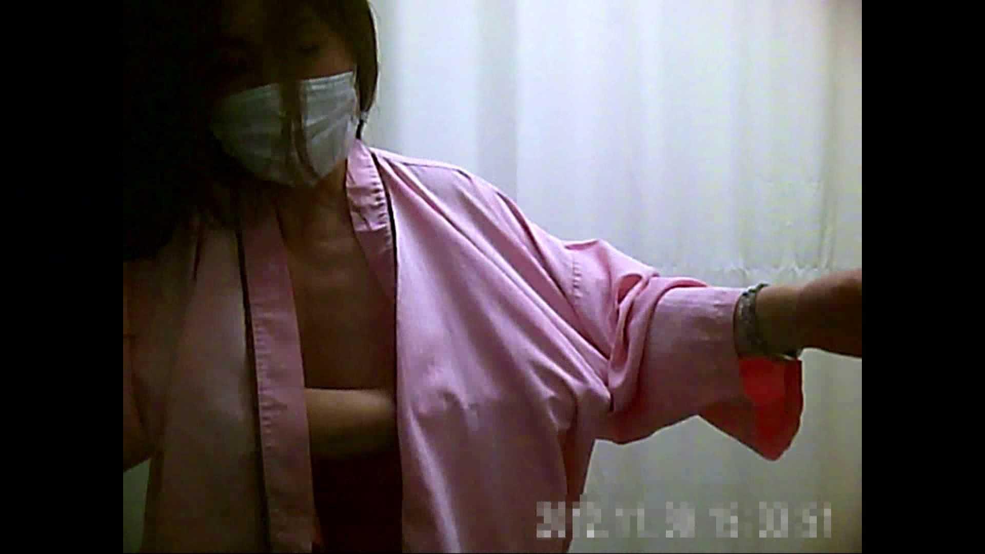 病院おもいっきり着替え! vol.165 おっぱい ぱこり動画紹介 68連発 3