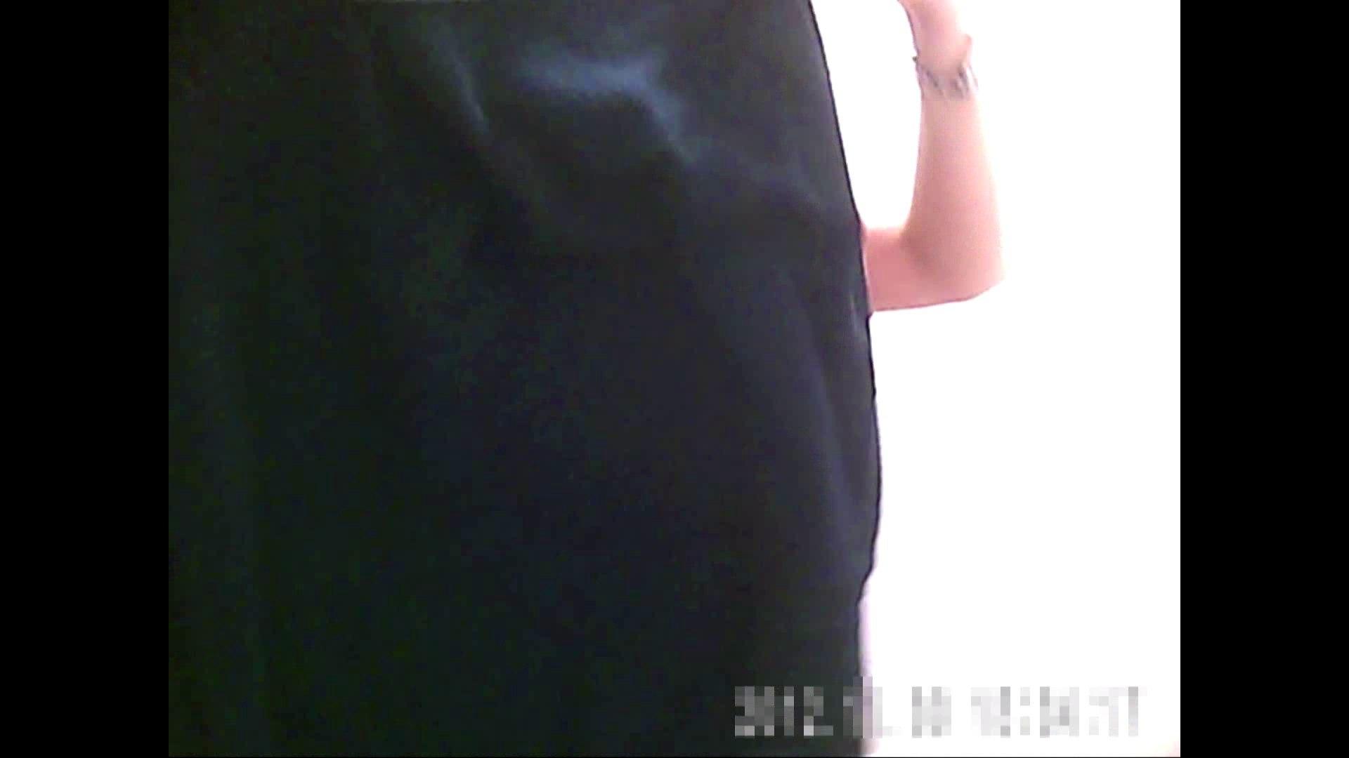 病院おもいっきり着替え! vol.165 巨乳 盗み撮り動画 68連発 6