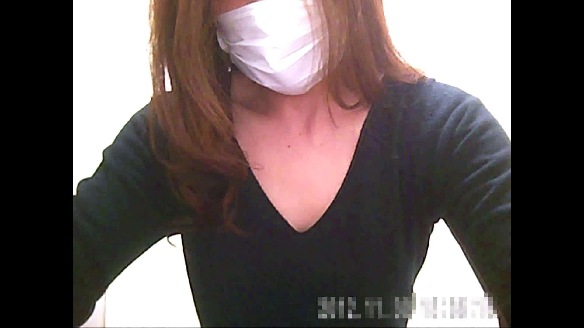 病院おもいっきり着替え! vol.165 いやらしいOL | 貧乳  68連発 15