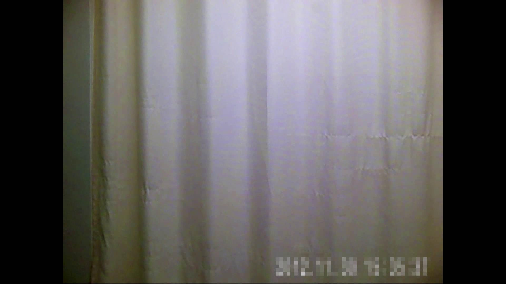 病院おもいっきり着替え! vol.165 着替え 性交動画流出 68連発 18