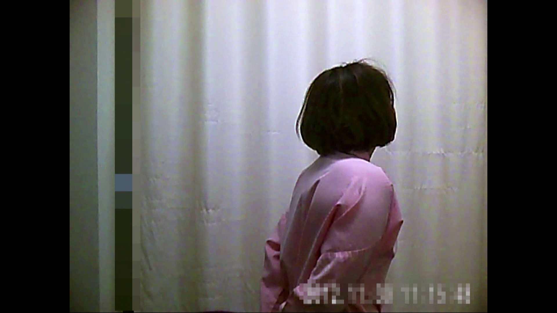 病院おもいっきり着替え! vol.165 乳首 オメコ無修正動画無料 68連発 19