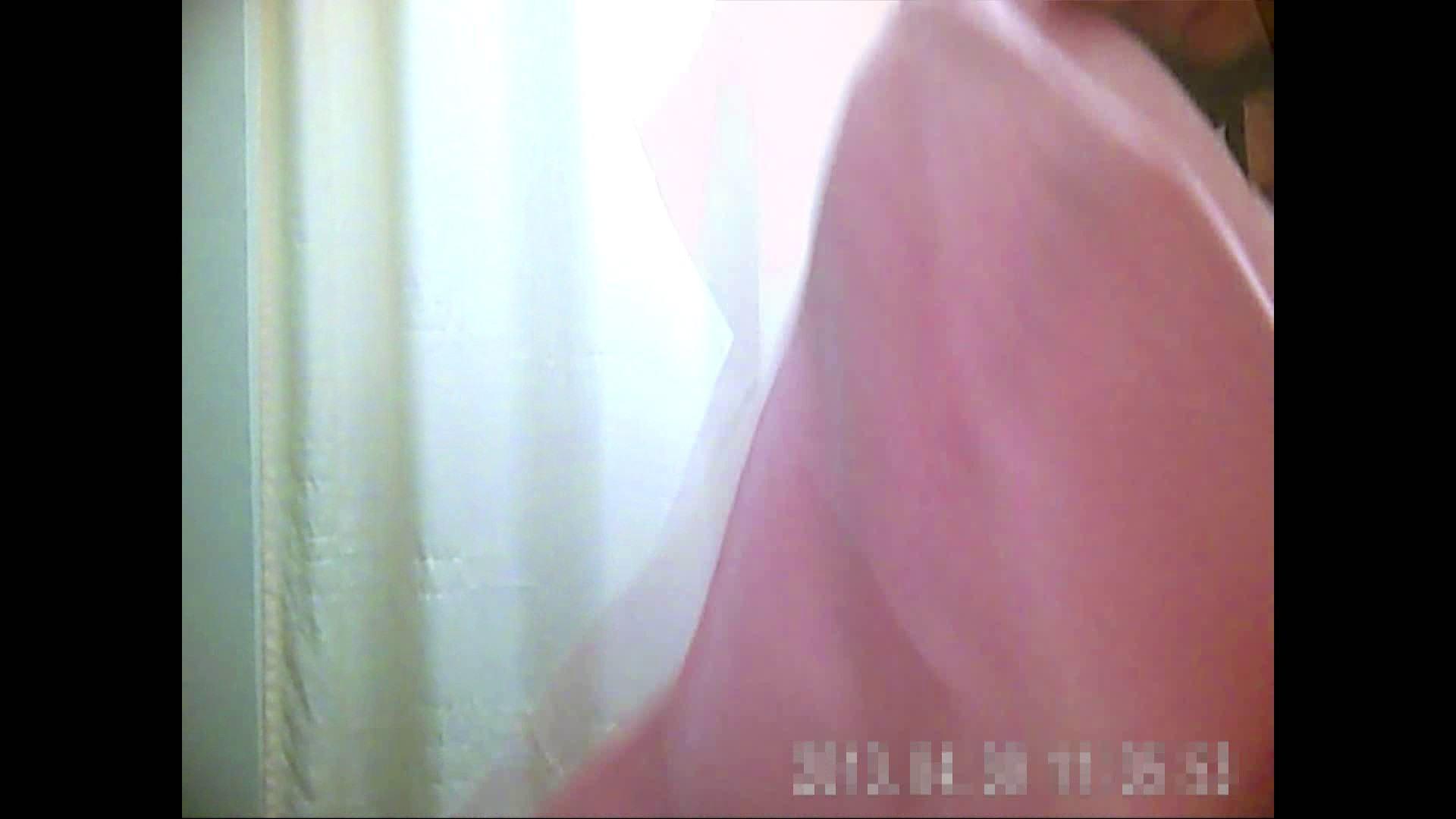 病院おもいっきり着替え! vol.205 巨乳 オメコ動画キャプチャ 71連発 6