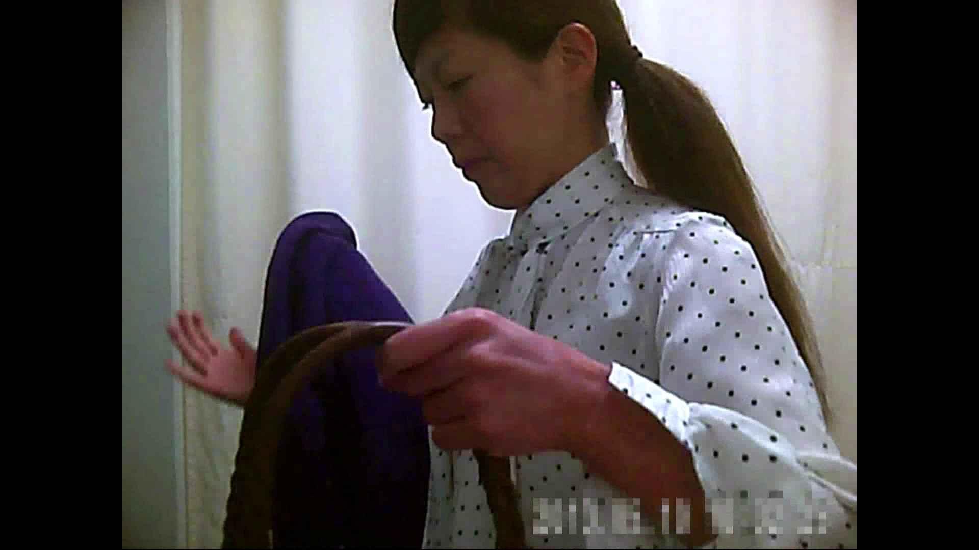 病院おもいっきり着替え! vol.210 盗撮大放出 セックス画像 82連発 75