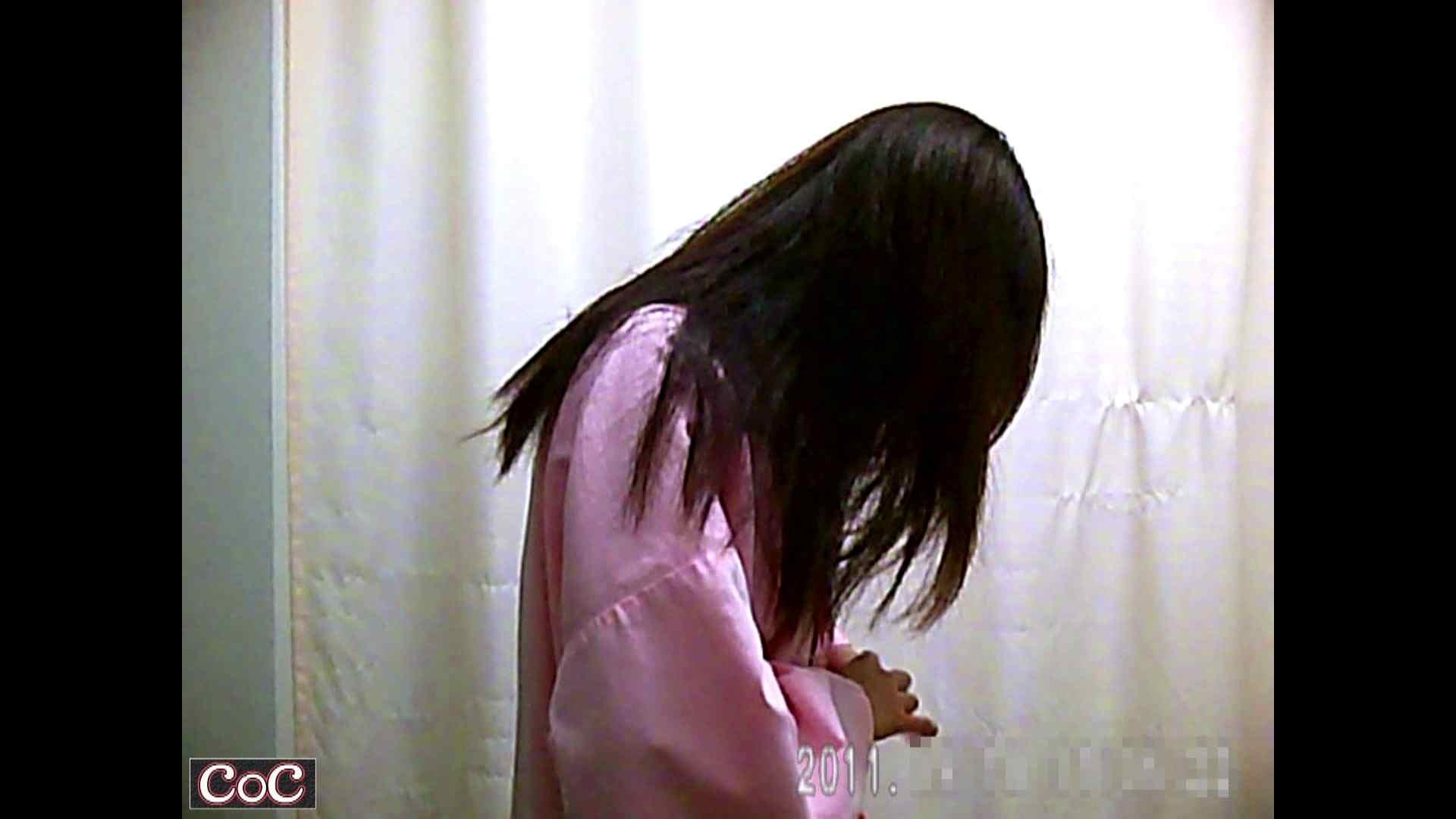 病院おもいっきり着替え! vol.23 巨乳 エロ無料画像 60連発 52