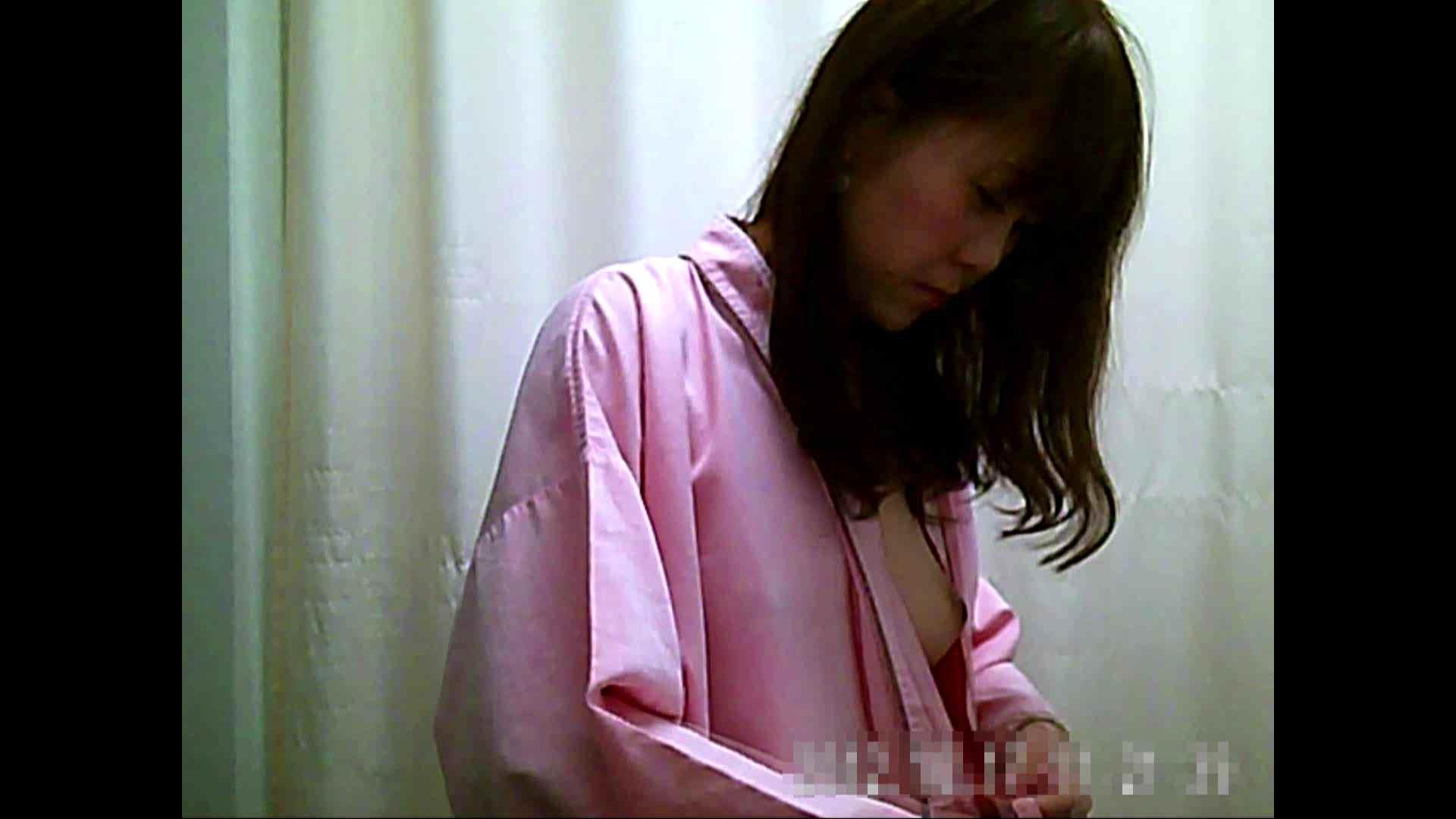 病院おもいっきり着替え! vol.241 おっぱい ワレメ動画紹介 28連発 12