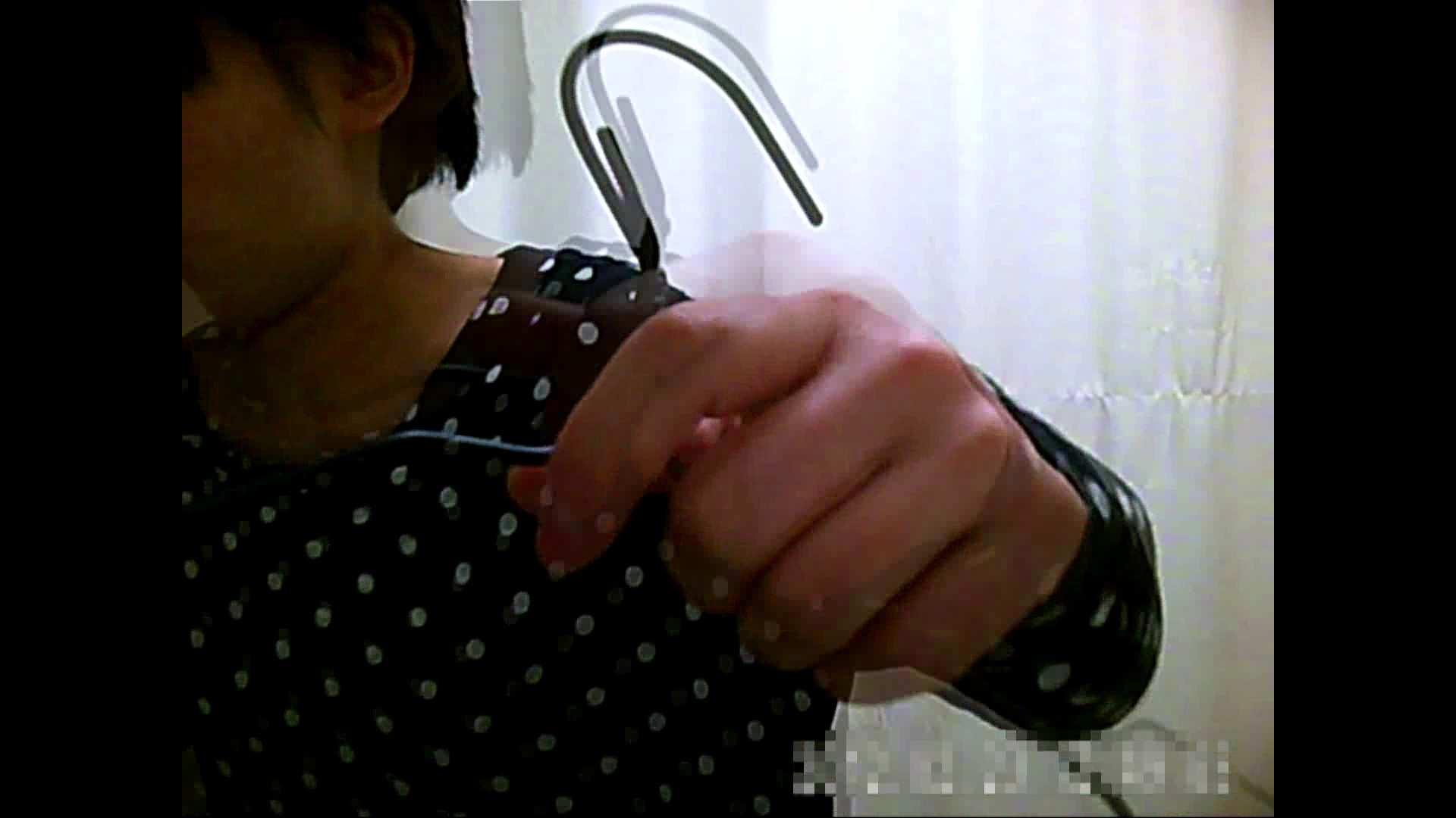 病院おもいっきり着替え! vol.262 乳首 盗撮動画紹介 86連発 24