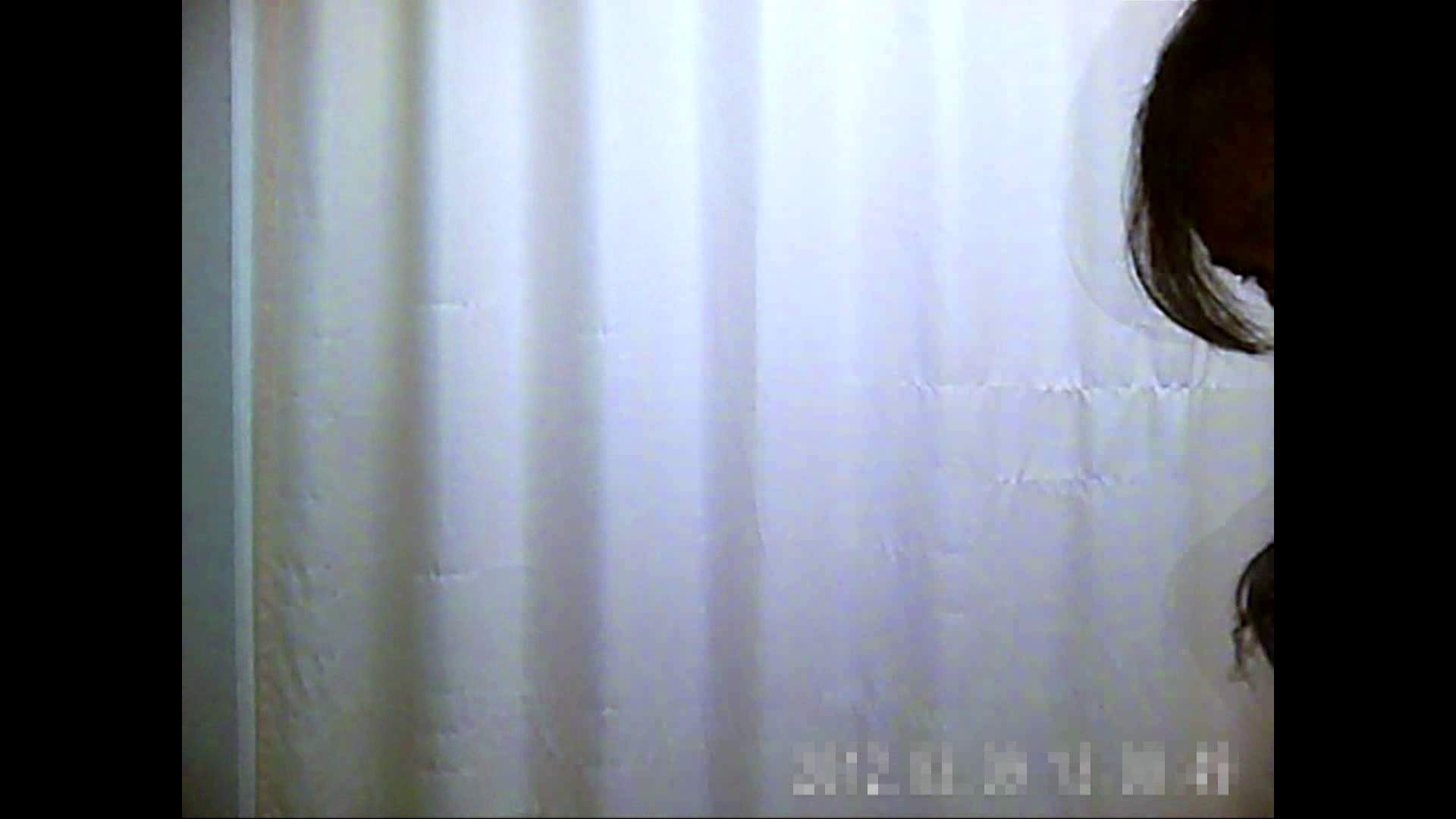 病院おもいっきり着替え! vol.266 着替え おまんこ無修正動画無料 68連発 12