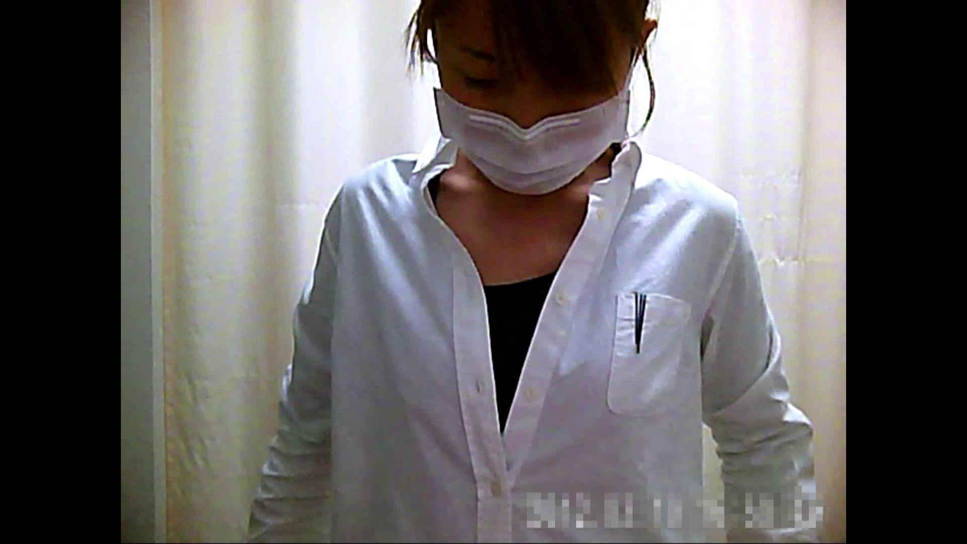 病院おもいっきり着替え! vol.266 0  68連発 16