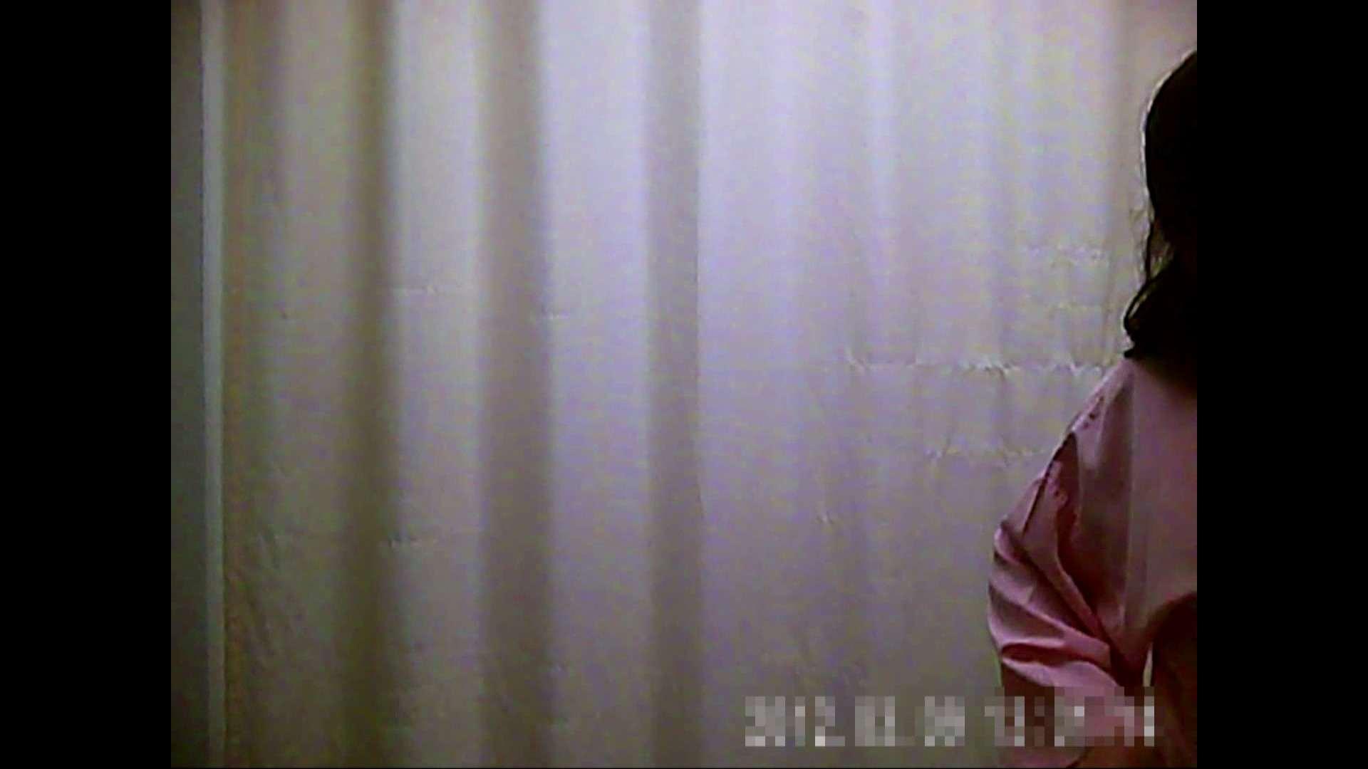 病院おもいっきり着替え! vol.266 巨乳 オメコ動画キャプチャ 68連発 22