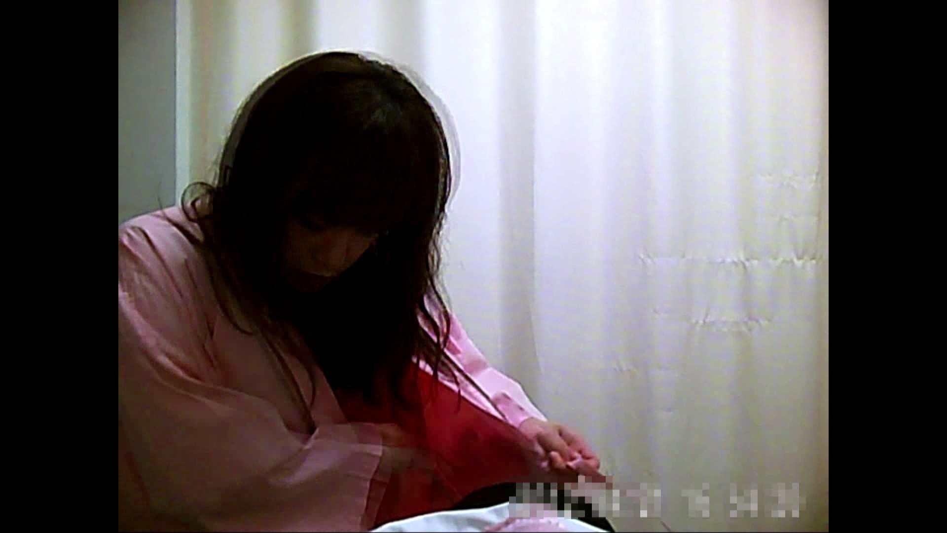 病院おもいっきり着替え! vol.284 盗撮大放出 スケベ動画紹介 56連発 3