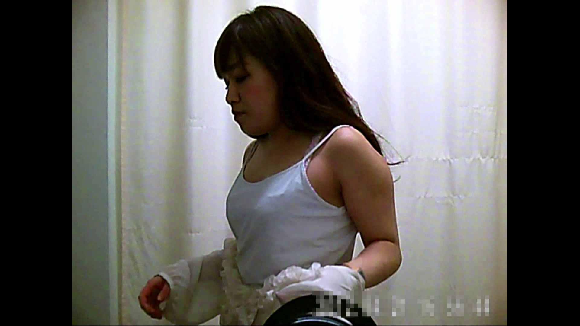 病院おもいっきり着替え! vol.284 おっぱい オマンコ無修正動画無料 56連発 20