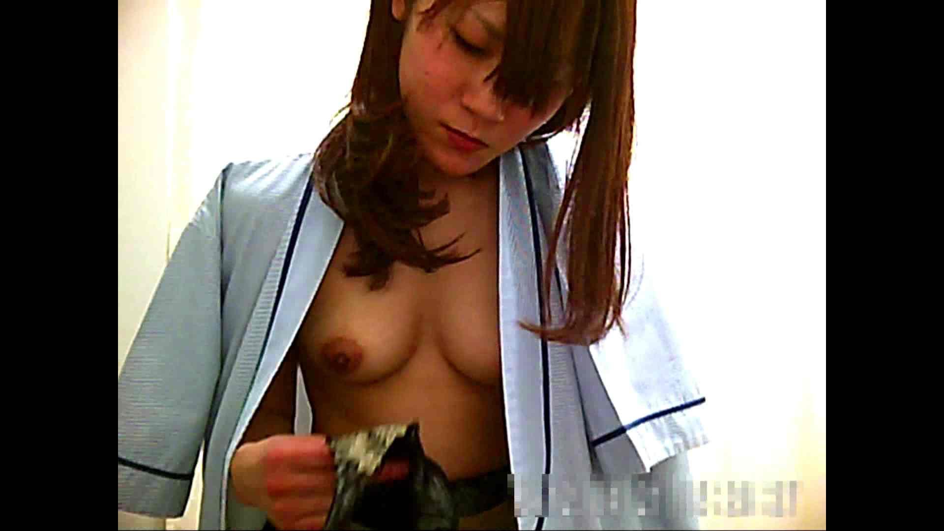 病院おもいっきり着替え! vol.284 おっぱい オマンコ無修正動画無料 56連発 44
