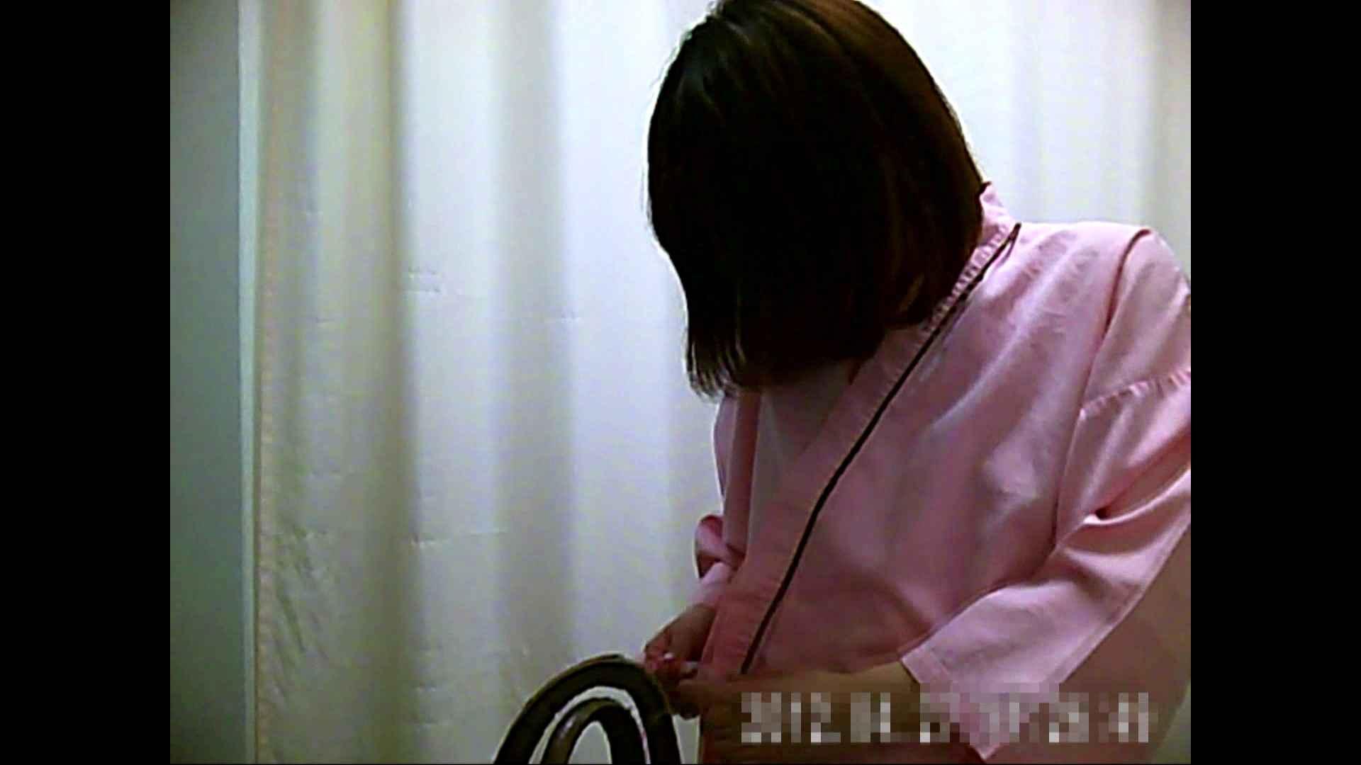 病院おもいっきり着替え! vol.292 盗撮大放出 性交動画流出 55連発 3