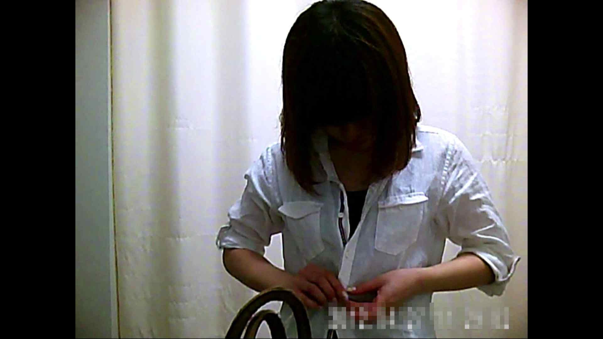 病院おもいっきり着替え! vol.292 0   0  55連発 19