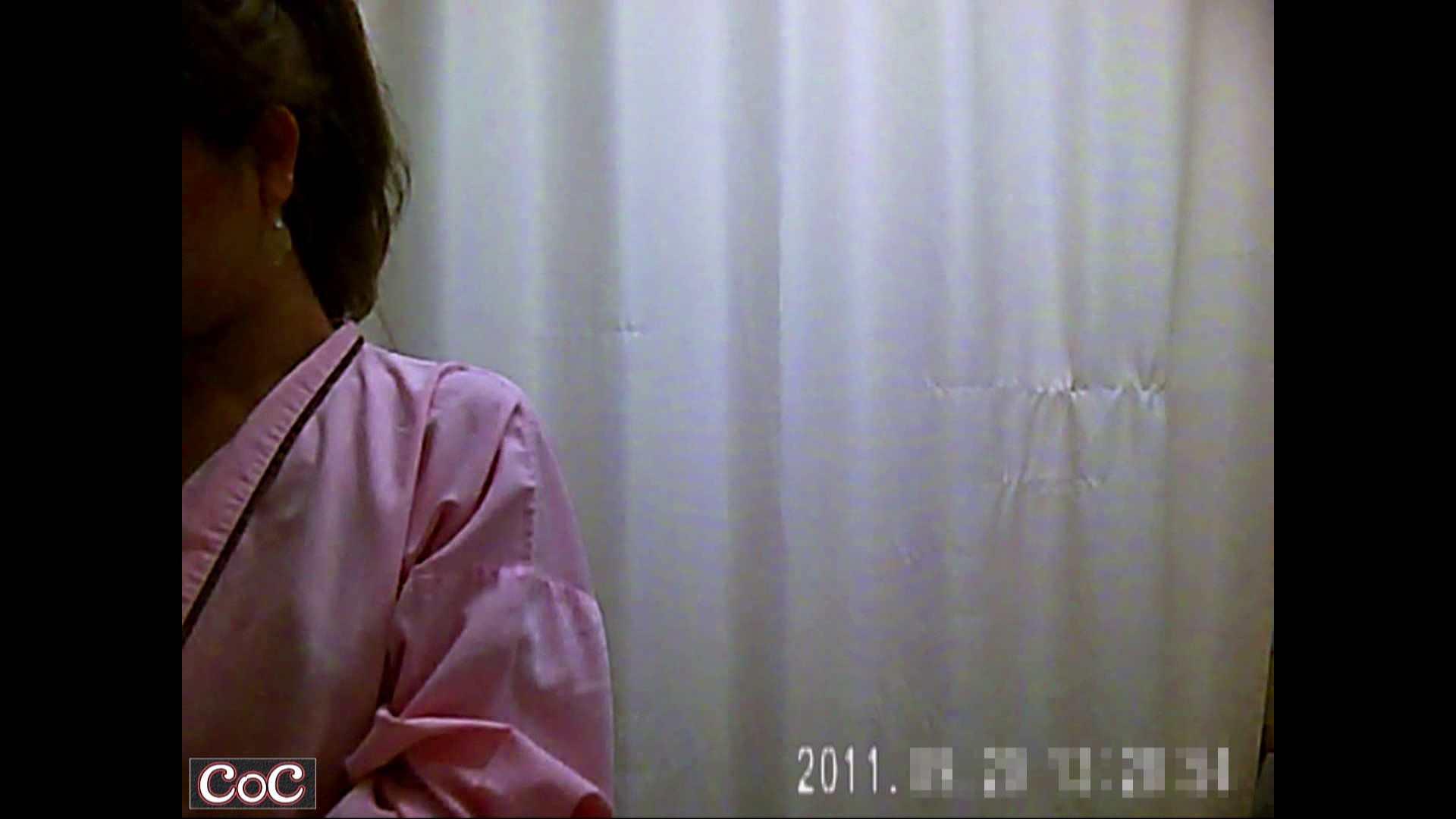 病院おもいっきり着替え! vol.29 巨乳 セックス無修正動画無料 18連発 16