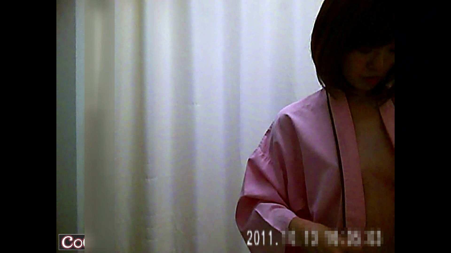 病院おもいっきり着替え! vol.58 おっぱい セックス無修正動画無料 76連発 75