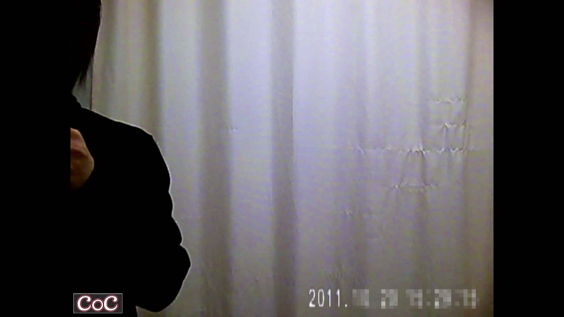 病院おもいっきり着替え! vol.65 おっぱい 戯れ無修正画像 89連発 19